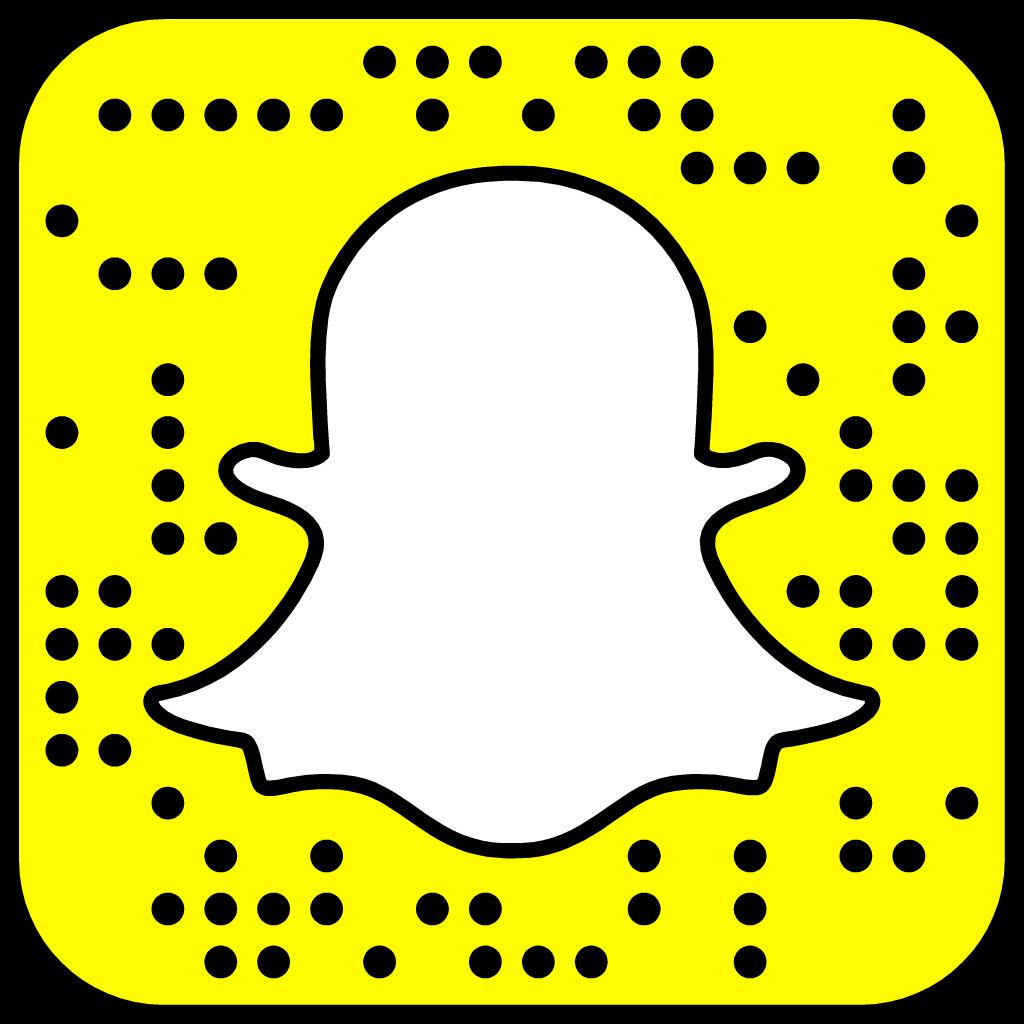 xxmorganarielle on Snapchat